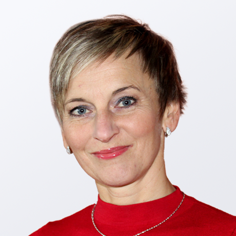 Marta Rysková