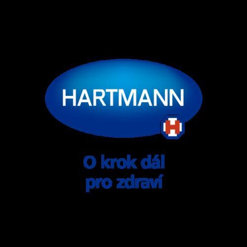 Hartmann - O krok dál pro zdraví