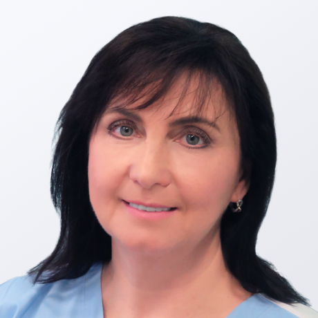 Mgr. Pavla Opálková