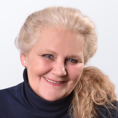 Hana Rittsteinová