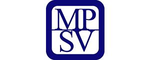 min_prace_soc_veci