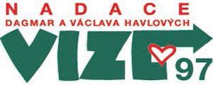 nadace_vize