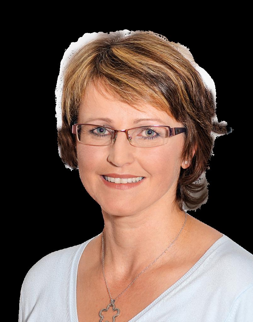 Lenka Nováková