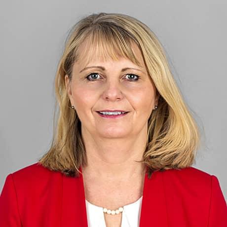 Mgr. Dana Vaňková